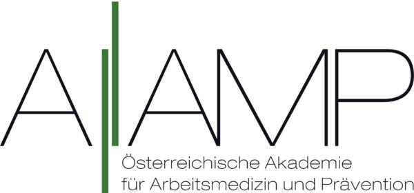 Österreichische Akademie für Arbeitsmedizin und Prävention
