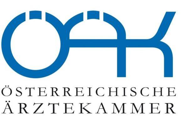 ÖAK Österreichische Ärztekammer